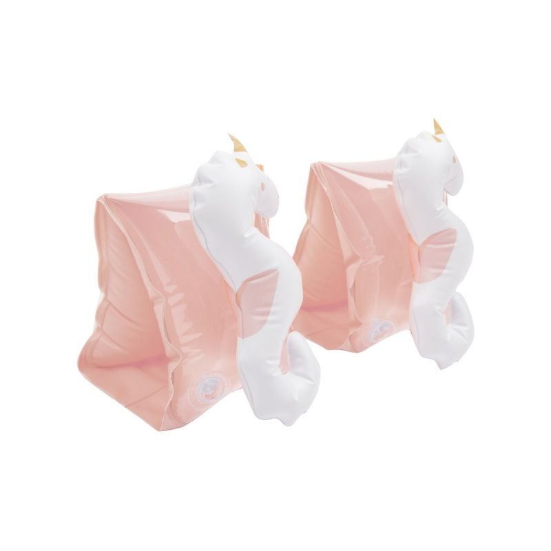 BUDDY FLOAT BANDS SEAHORSE