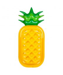 Pineapple pool float for adults - LUXE PINEAPPLE