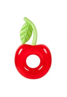 Anillo inflable - cereza - RING CHERRY