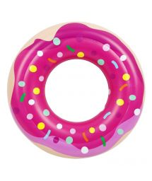 Inflatable ring - donut - RING DONUT