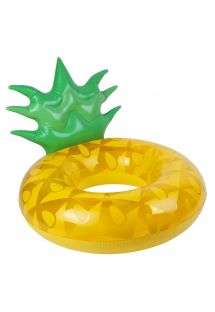 RING PINEAPPLE