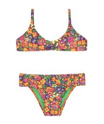 Baby swimwear - TACAROA KIDS