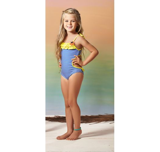 https://image.brazilianbikinishop.com/images/products/cache_images/kidsswimwear-requinho-mamae-navy-0_525_500_defined.jpg