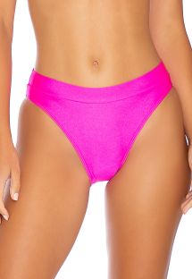 BOTTOM HIGH PINK COSITA BUENA