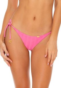 BOTTOM SEAMLESS PINK BACHELORETTE