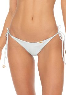 BOTTOM SEAMLESS WHITE BACHELORETTE