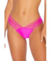 BOTTOM STRAPPY PINK COSITA BUENA
