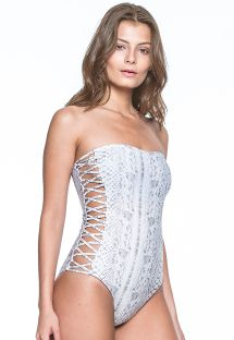 REPTIL MULTI ONE PIECE