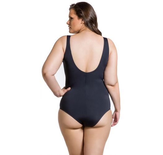 BODY FLORESTA PLUS