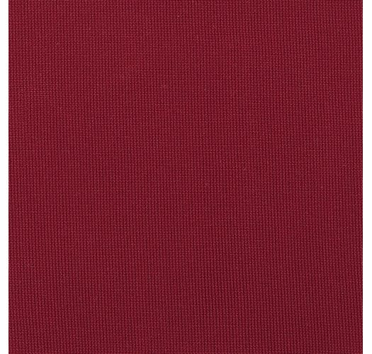 Red multi-way one-piece swimsuit - DIVINO MARINA