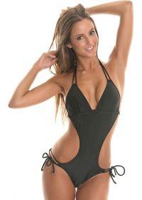 One-piece swimwear - PANTERA
