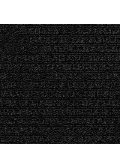ST-TROPEZ BLACK ELLA