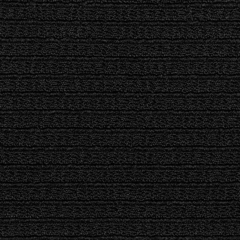 ST-TROPEZ BLACK ZOE