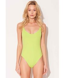 MAIO LIME REVERSIBLE