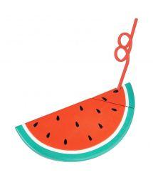Watermelon flask - FUN WATERMELON