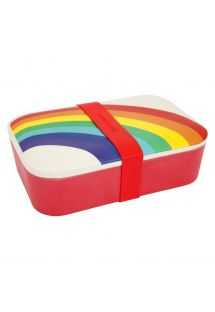 LUNCH BOX RAINBOW