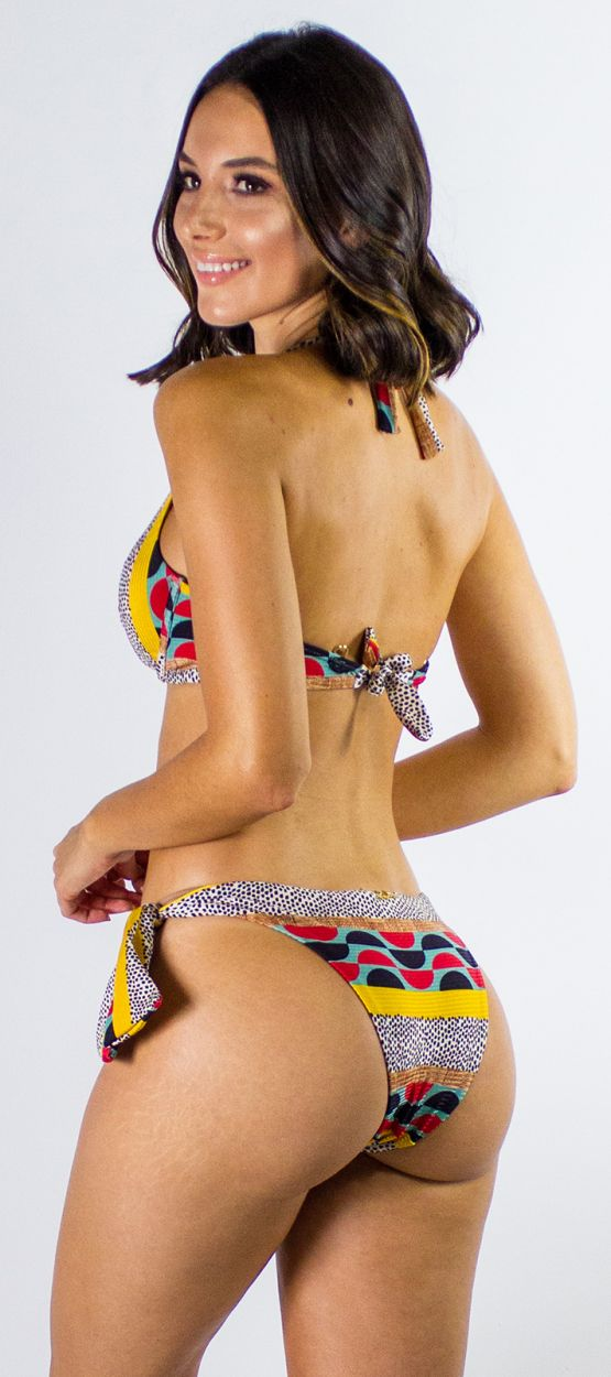 SAMBA DALIA