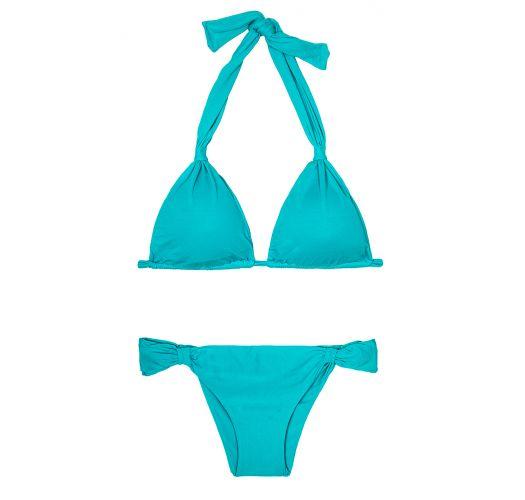 Brazilske bikini kopalke - AMBRA MEL NANNAI