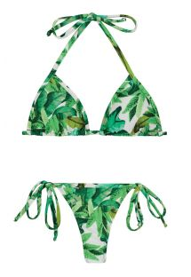 bbab98dfb5f Women's swimwear - Swimsuits for women