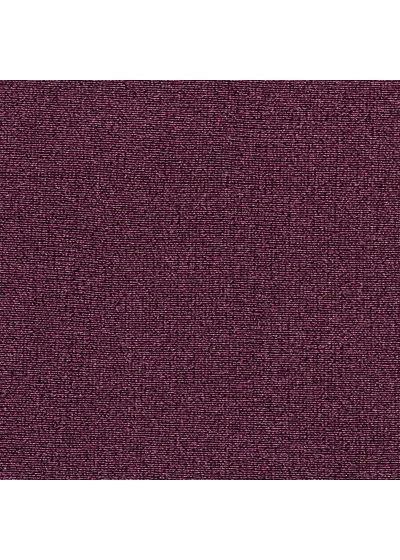 Iridescent purple thong bikini bottom - BOTTOM VIENA FIO
