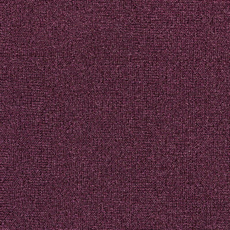 Iridescent purple adjustable triangle top - TOP VIENA TRI-FIXO