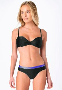 FIXED INTIMATES BLACK