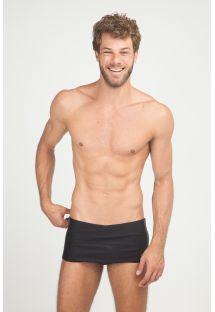 Men Swimwear - ARMY FERNANDES PRETO