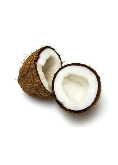 Coconut Monoi, SPF 3, paraben free - Tiki Monoi Coco SPF3 120 ml