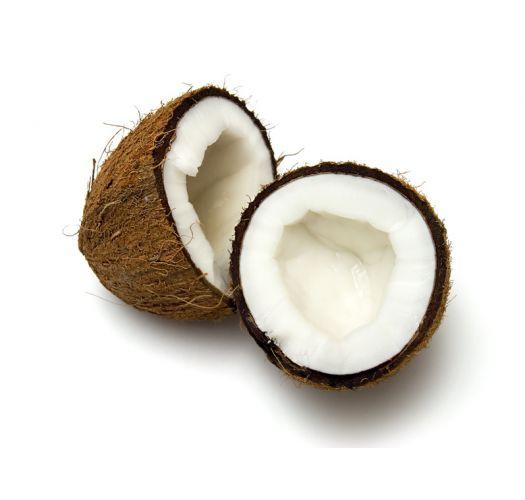 Monoi-Öl mit Kokosnussduft, Lichtschutzfaktor 3, parabenfrei - Tiki Monoi Coco SPF3 120 ml