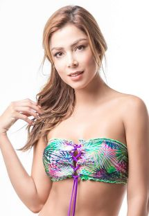 TOP MAR FORESTAL BANDEAU
