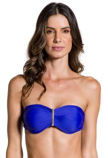 TOP SOL COBALT