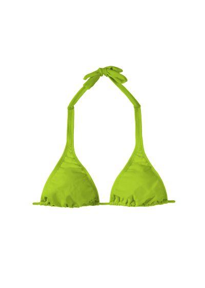 Bikiniöverdel - JUREIA CORTINAO