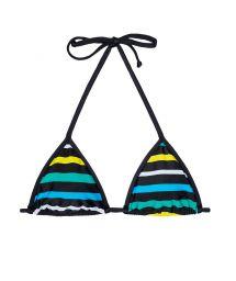 Bikiniöverdel - SOUTIEN BICAS