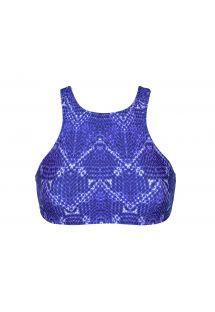 胸罩管狀 - SOUTIEN BLUEJEAN SPORTY