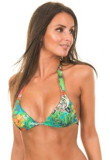 Bikiniöverdel - SOUTIEN BONIFACIO