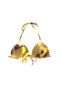 Bikinitop - SOUTIEN CORONATA