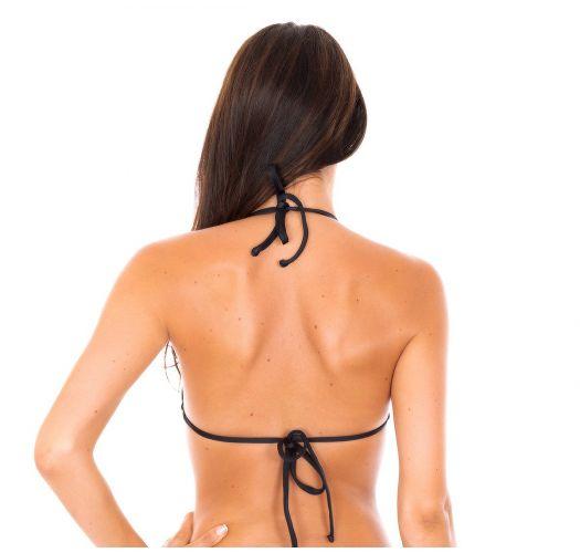 Bikini Krūsturis - SOUTIEN IBITIPOCA