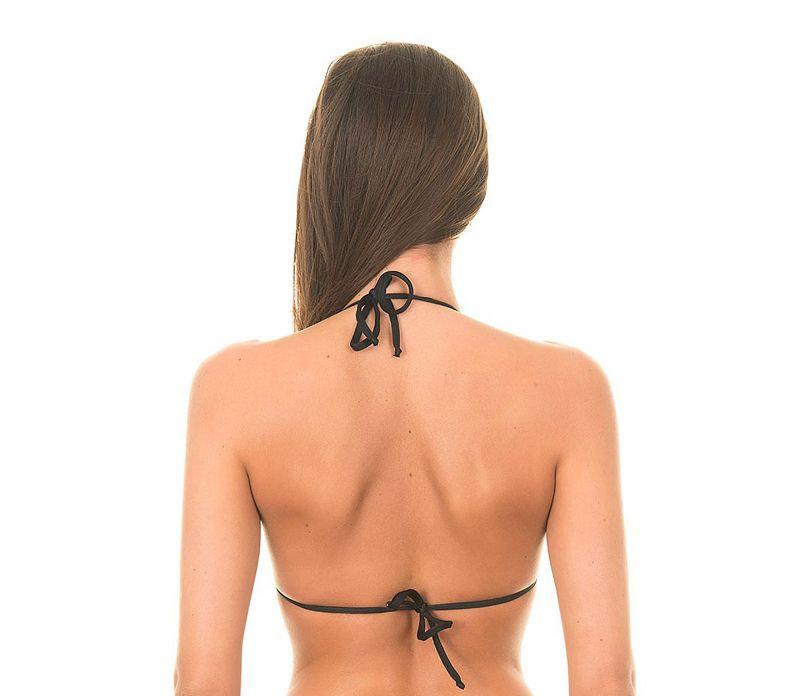 Bikiniöverdel - SOUTIEN LULI PRETO