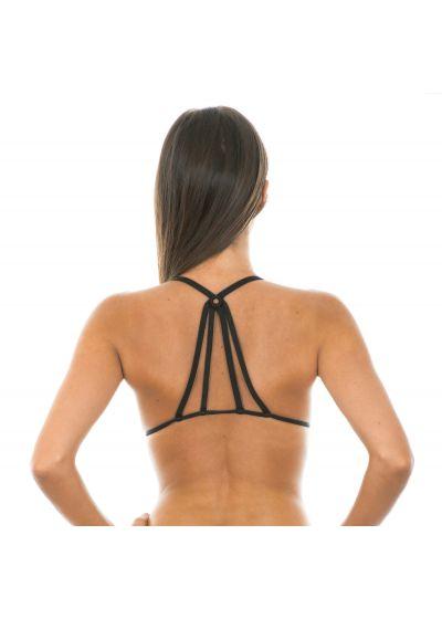 Bikiniöverdel - SOUTIEN TIRAS COSTAS