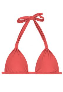 TOP MADRAS CORTINAO