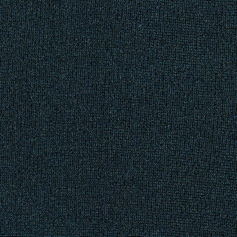 Iridescent midnight blue adjustable triangle top - TOP SHARK TRI-FIXO