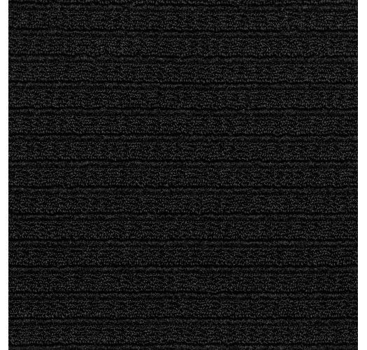 TOP ST-TROPEZ-BLACK BALCONET