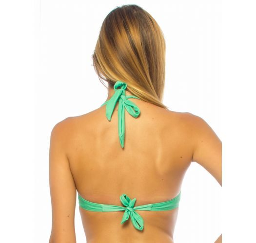 PUSH UP GREEN SOWE