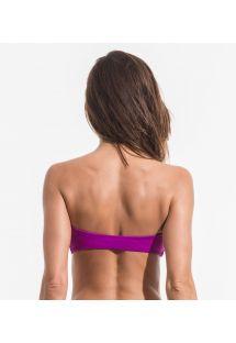 胸罩管状 - SOUTIEN LESLEY