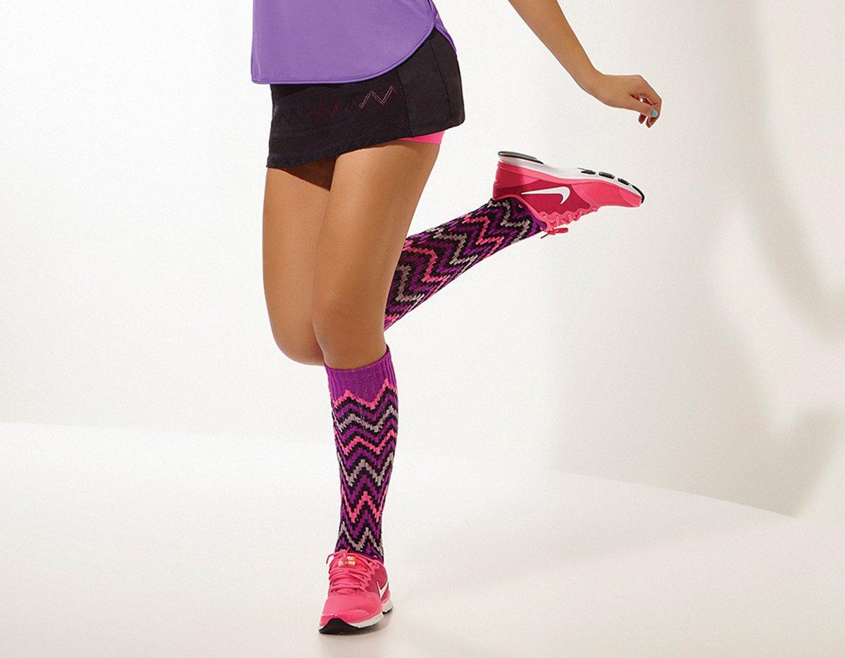 Workout Skirt 75