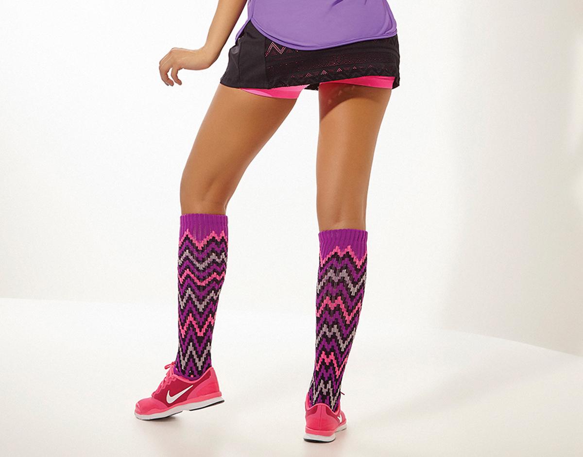 Workout Skirt 99