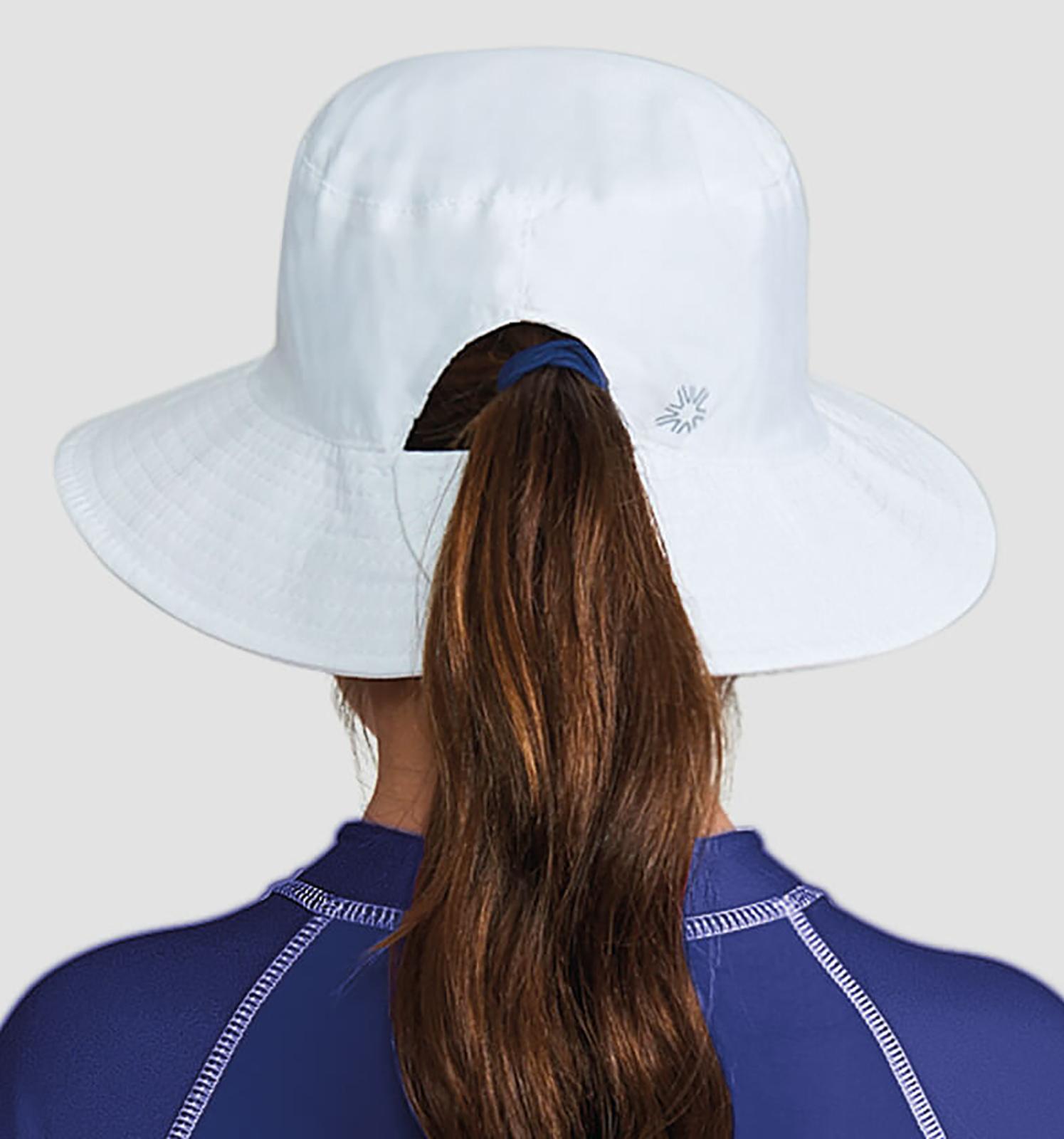 Cappy neu/&ovp protection solaire Capuchon pour enfants Chapeau CAP KAI le Requin Basecap