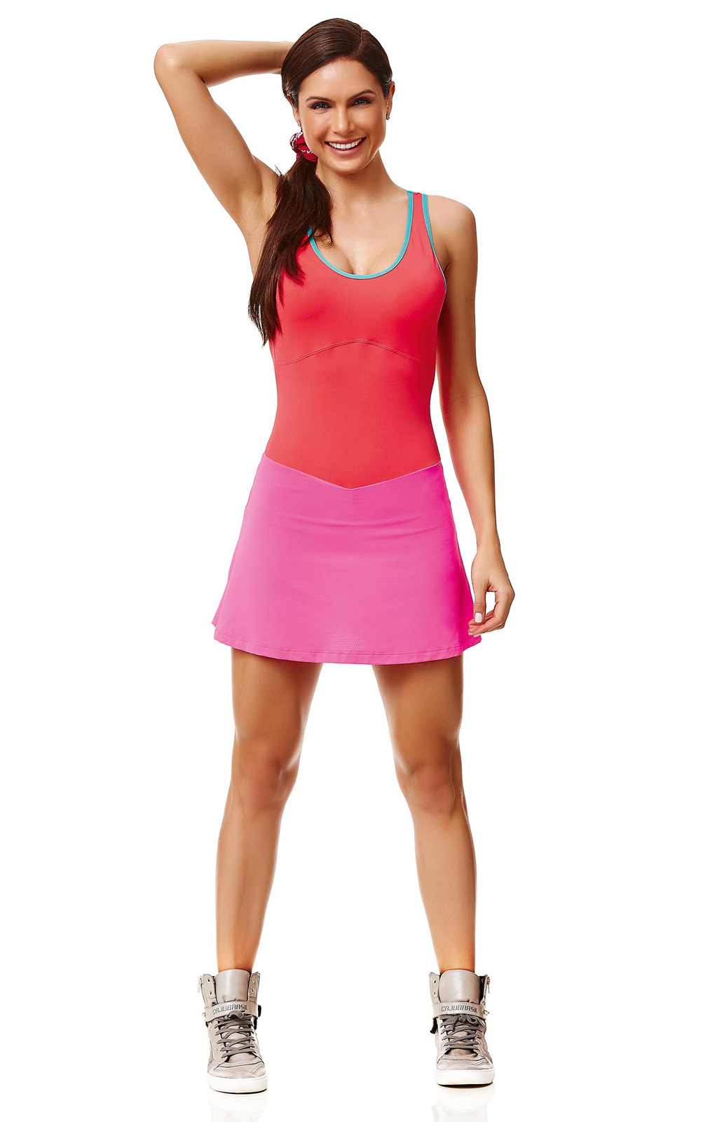 fitness-cajubrasil-dress-fun-00.jpg