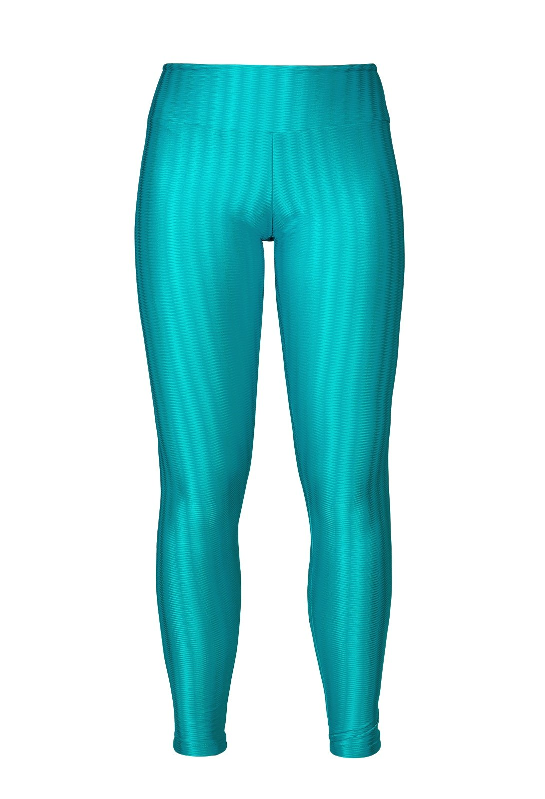 liveblog.ga: blue metallic leggings. From The Community. Abyelike Womens Sexy Shiny Faux Leather Leggings Wet Look Metallic Waist Legging Pants Trousers. by Abyelike. $ - $ $ 11 $ 12 99 Prime. FREE Shipping on eligible orders. Some sizes/colors are Prime eligible. out of .