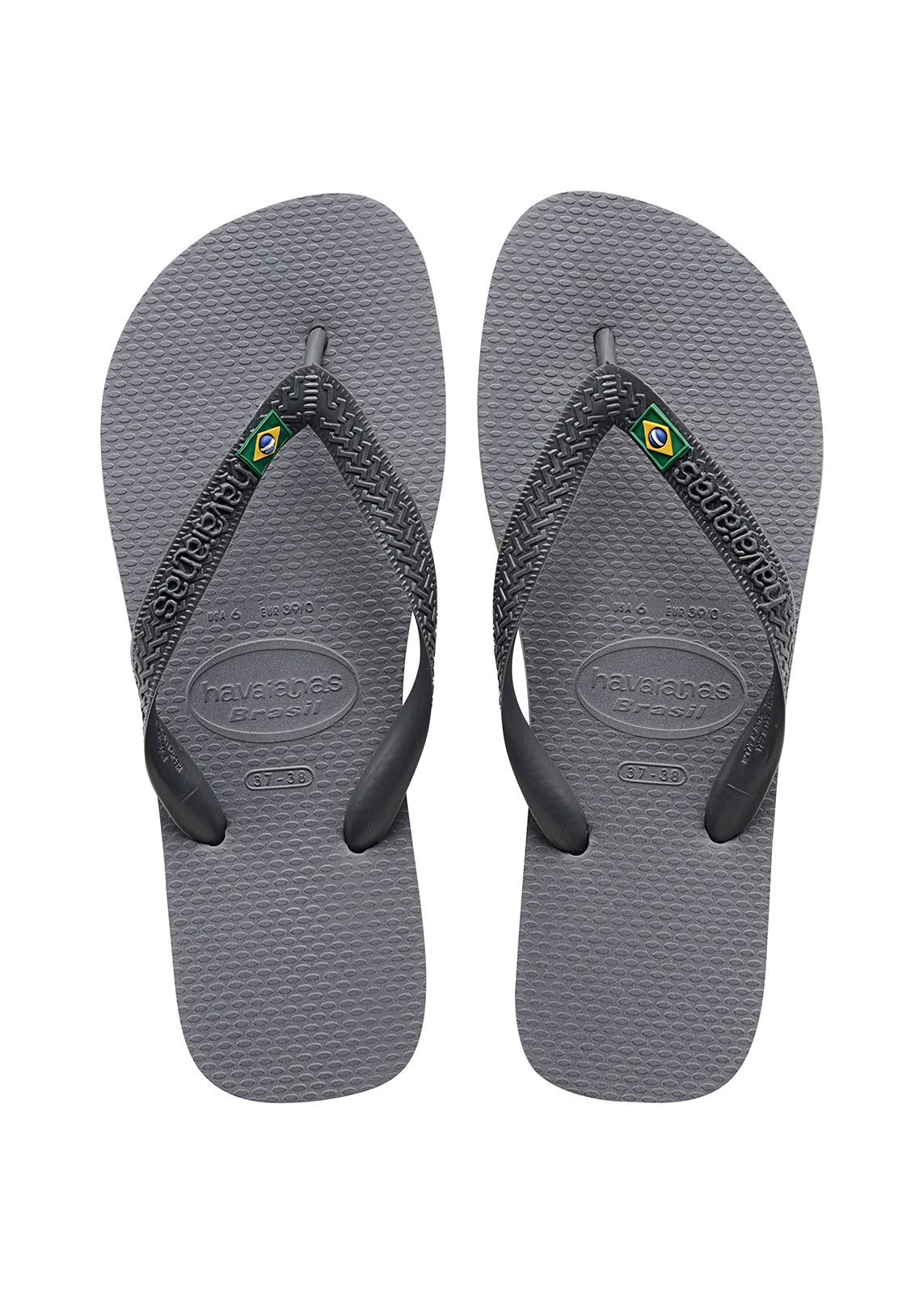 shopping online for sale for sale the cheapest Havaianas Brasil sale supply outlet fashionable 9GAxRynk20